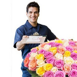 Асбест доставка цветов