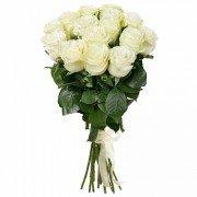 Цветы доставкой по мордовии — photo 1