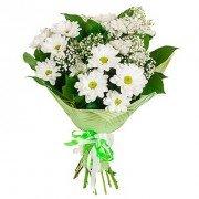 Тихорецк заказ цветов — photo 6