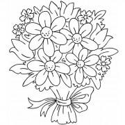 Доставка цветов в октябрьском башкирия — 13