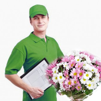 Доставка цветов абинск краснодарский край недорого, доставка